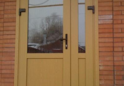 окна в рассрочку